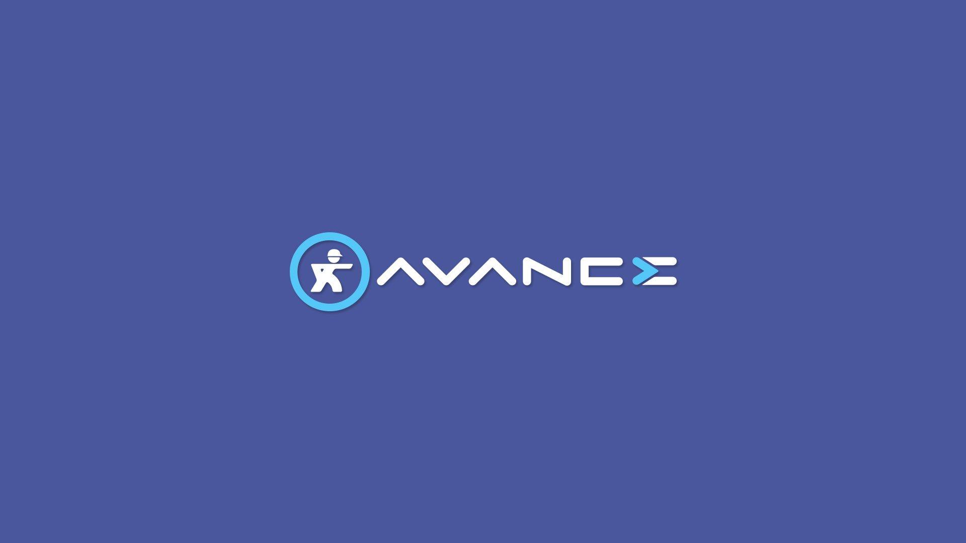 Avance cover