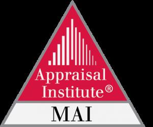 MAI Appraisal Institute