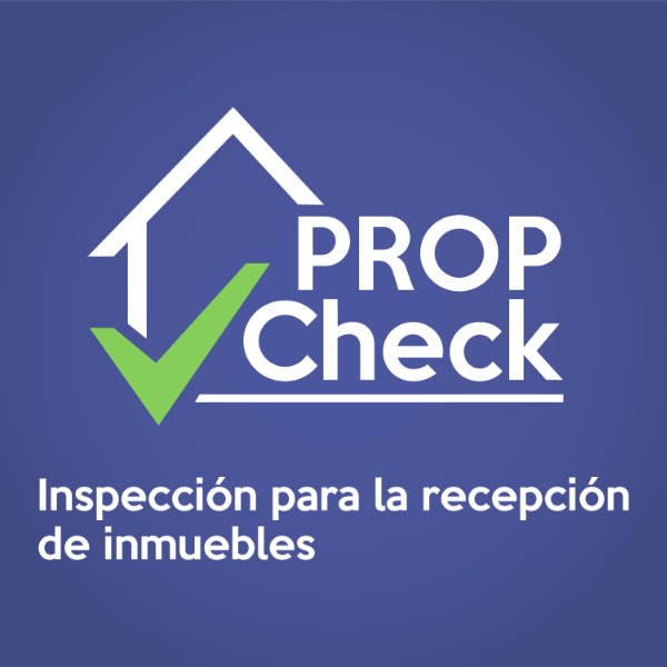 PropCheck banner movil