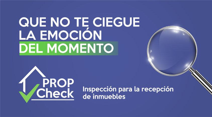 PropCheck banner